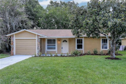 Photo of 2906 Martha Lane, LAND O LAKES, FL 34639 (MLS # T3119048)