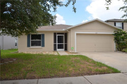 Photo of 2109 Harcourt Place, ODESSA, FL 33556 (MLS # T3119079)