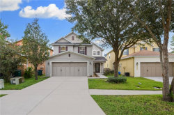 Photo of 31809 Spoonflower Circle, WESLEY CHAPEL, FL 33545 (MLS # T3119112)