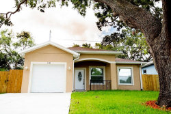 Photo of 1357 Browning Street, CLEARWATER, FL 33756 (MLS # T3119118)
