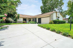 Photo of 12426 Fish Cove Drive, SPRING HILL, FL 34609 (MLS # T3119170)