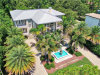 Photo of 1303 N Bayshore Drive, SAFETY HARBOR, FL 34695 (MLS # T3119237)