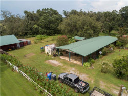 Photo of 1840 Welcome Road, LITHIA, FL 33547 (MLS # T3119277)