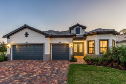 Photo of 6766 Chester Trail, LAKEWOOD RANCH, FL 34202 (MLS # T3119341)