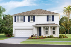 Photo of 12510 Candleberry Circle, TAMPA, FL 33635 (MLS # T3119390)