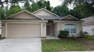 Photo of 12517 Sparkleberry Road, TAMPA, FL 33626 (MLS # T3119406)