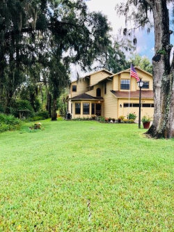 Photo of 207 5th Avenue Se, LUTZ, FL 33549 (MLS # T3119413)