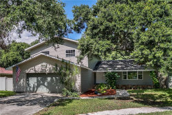 Photo of 14250 Lark Court, CLEARWATER, FL 33762 (MLS # T3119415)