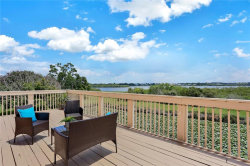 Photo of 250 Harbor Side Drive, Unit 261, SAFETY HARBOR, FL 34695 (MLS # T3119462)