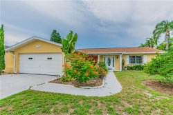 Photo of 1011 Spindle Palm Way, APOLLO BEACH, FL 33572 (MLS # T3119503)