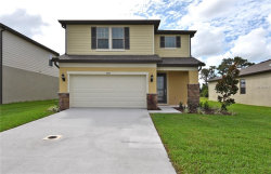 Photo of 1872 Cayman Cove Circle, SAINT CLOUD, FL 34772 (MLS # T3119510)