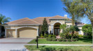 Photo of 17233 Emerald Chase Drive, TAMPA, FL 33647 (MLS # T3119565)