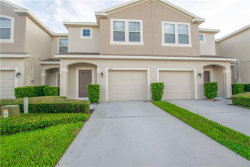 Photo of 226 Windflower Way, OVIEDO, FL 32765 (MLS # T3119648)