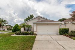 Photo of 2946 Banyan Hill Lane, LAND O LAKES, FL 34639 (MLS # T3119703)