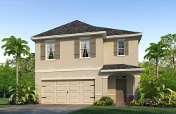 Photo of 111 Lacewing Place, VALRICO, FL 33594 (MLS # T3119743)