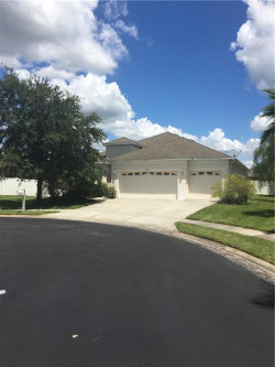 Photo of 1034 Appian Place, WESLEY CHAPEL, FL 33543 (MLS # T3119848)