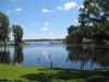 Photo of 13712 Orange Sunset Drive, TAMPA, FL 33618 (MLS # T3119862)