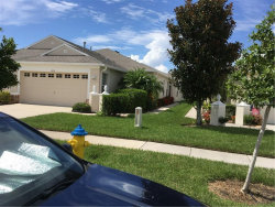 Photo of 11422 Cambray Creek Loop, RIVERVIEW, FL 33579 (MLS # T3119884)
