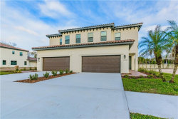 Photo of 13049 Sanctuary Village Lane, Unit 29, TAMPA, FL 33624 (MLS # T3120204)