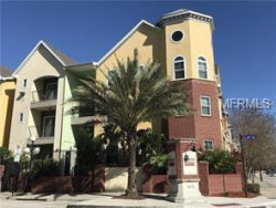 Photo of 1910 E Palm Avenue, Unit 11206, TAMPA, FL 33605 (MLS # T3120316)