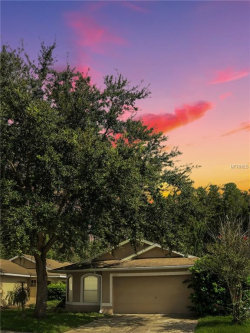 Photo of 21023 Follensby Court, LAND O LAKES, FL 34637 (MLS # T3120327)