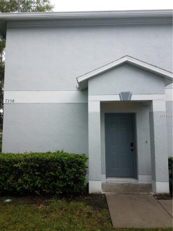 Photo of 7358 E Bank, Unit 7358, TAMPA, FL 33617 (MLS # T3120343)