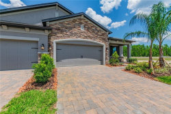 Photo of 19352 Hawk Valley Drive, TAMPA, FL 33647 (MLS # T3120378)