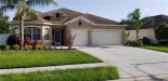 Photo of 13486 Chesapeake Place, SPRING HILL, FL 34609 (MLS # T3121254)