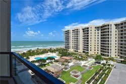 Photo of 1211 Gulf Of Mexico Drive, Unit 503, LONGBOAT KEY, FL 34228 (MLS # T3121809)