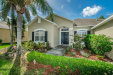 Photo of 2516 Winsloe Drive, TRINITY, FL 34655 (MLS # T3122426)