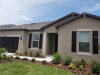 Photo of 13818 Galway Sand Road, RIVERVIEW, FL 33579 (MLS # T3122497)