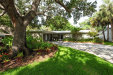 Photo of 207 S Treasure Drive, TAMPA, FL 33609 (MLS # T3122637)