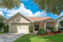Photo of 602 Del Sol Court, SAFETY HARBOR, FL 34695 (MLS # T3122761)