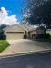 Photo of 711 Erik Lake Road, BRANDON, FL 33510 (MLS # T3123306)