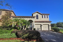 Photo of 20342 Heritage Point Drive, TAMPA, FL 33647 (MLS # T3123382)