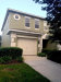Photo of 13605 Daniels Landing Circle, WINTER GARDEN, FL 34787 (MLS # T3124011)