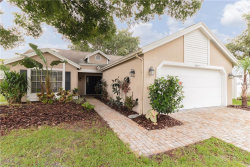 Photo of 3235 Piccard Loop, NEW PORT RICHEY, FL 34655 (MLS # T3124152)