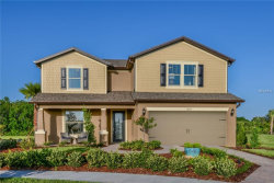 Photo of 588 Keyhold Loop, APOPKA, FL 32712 (MLS # T3124253)