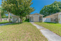 Photo of 7602 Willow Park Drive, TEMPLE TERRACE, FL 33637 (MLS # T3124286)