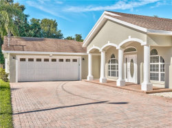 Photo of 805 Linwood Terrace, LUTZ, FL 33549 (MLS # T3124479)