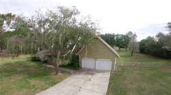 Photo of 6080 Country Club Drive, WESLEY CHAPEL, FL 33544 (MLS # T3124532)