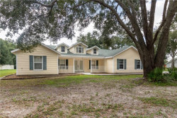 Photo of 6500 Country Club Road, WESLEY CHAPEL, FL 33544 (MLS # T3124666)