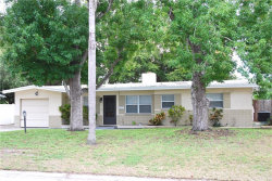 Photo of 1360 Regina Drive W, LARGO, FL 33770 (MLS # T3124952)