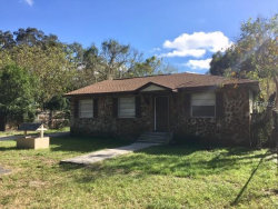 Photo of 4507 E Henry Avenue, TAMPA, FL 33610 (MLS # T3124976)
