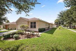 Photo of 11318 Cocoa Beach Drive, RIVERVIEW, FL 33569 (MLS # T3125001)