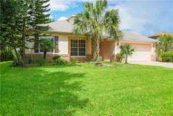 Photo of 3411 Silverstone Court, PLANT CITY, FL 33566 (MLS # T3125018)
