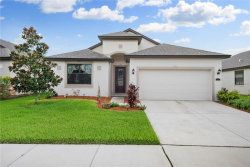 Photo of 833 Vino Verde Circle, BRANDON, FL 33511 (MLS # T3125032)