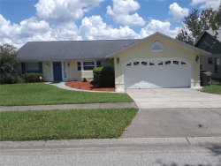 Photo of 603 Lake Doe Boulevard, APOPKA, FL 32703 (MLS # T3125034)