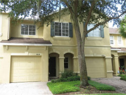 Photo of 9225 Stone River Place, RIVERVIEW, FL 33578 (MLS # T3125052)