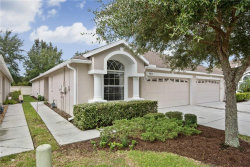 Photo of 31826 Turkeyhill Drive, WESLEY CHAPEL, FL 33543 (MLS # T3125094)